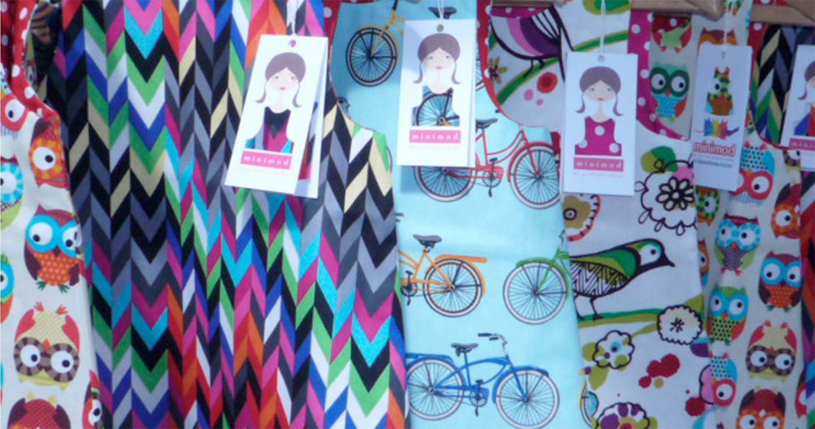 lifestyle-fabrics